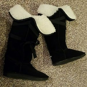Emu Boots size womens 9 Eur 40-41
